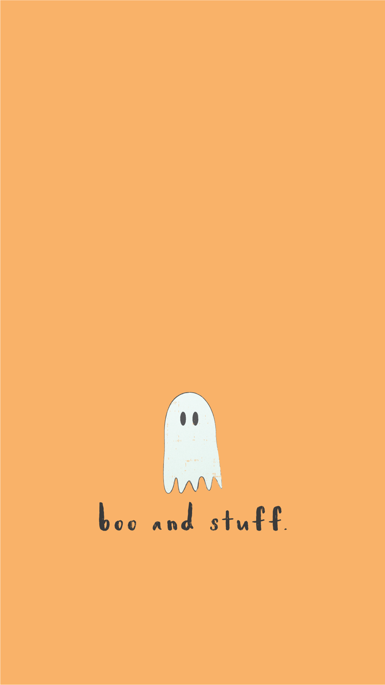 Cute Spooky Wallpapers Top Free Cute Spooky Backgrounds