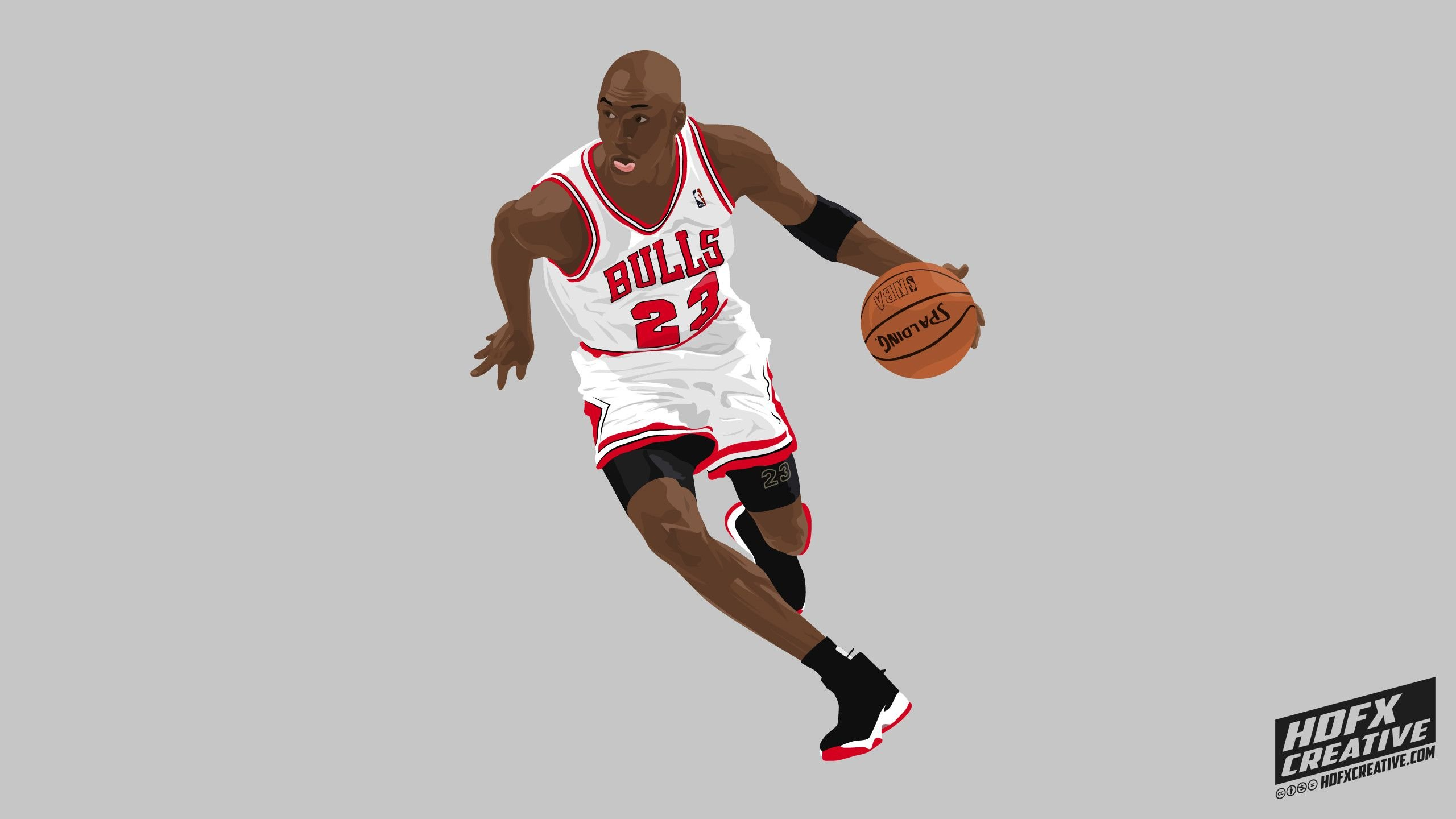 Cartoon Michael Jordan Wallpapers Top Free Cartoon Michael Jordan Backgrounds Wallpaperaccess