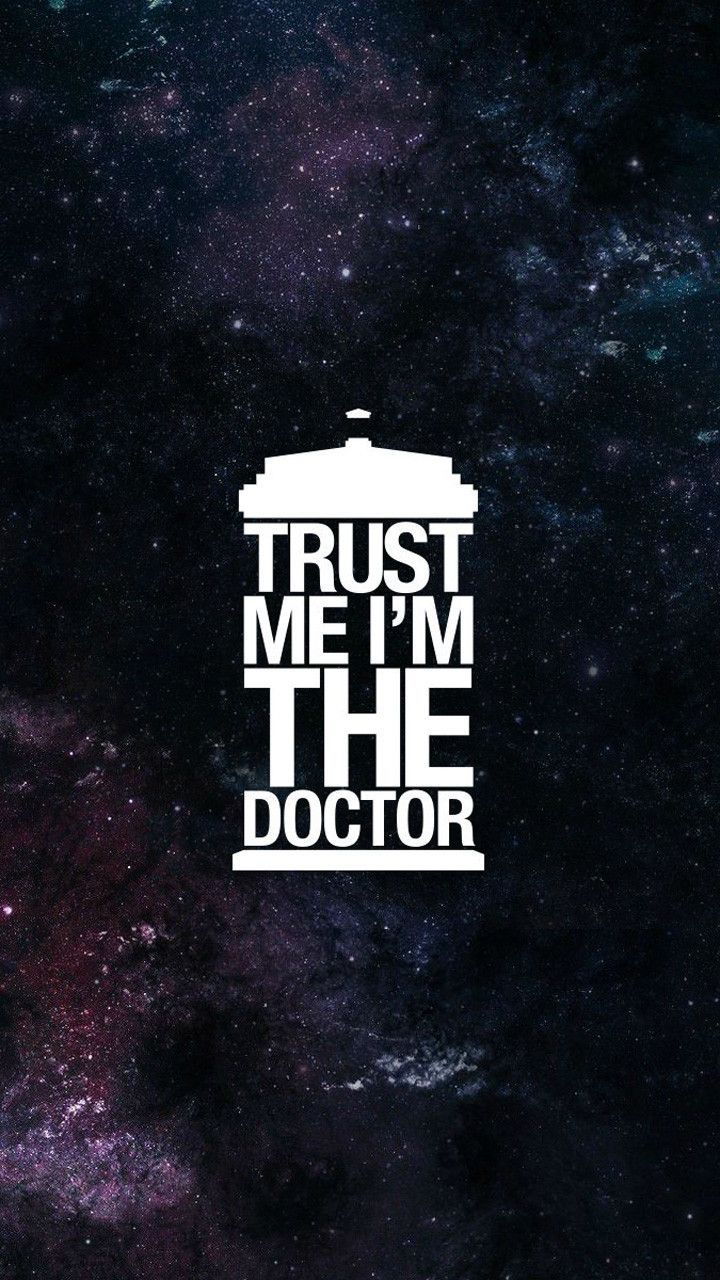 Doctor Who Iphone Wallpapers Top Free Doctor Who Iphone Backgrounds Wallpaperaccess