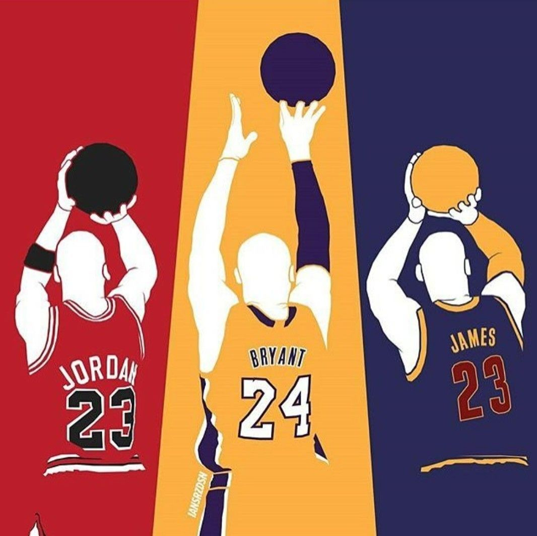 Cartoon Michael Jordan Wallpapers Top Free Cartoon Michael