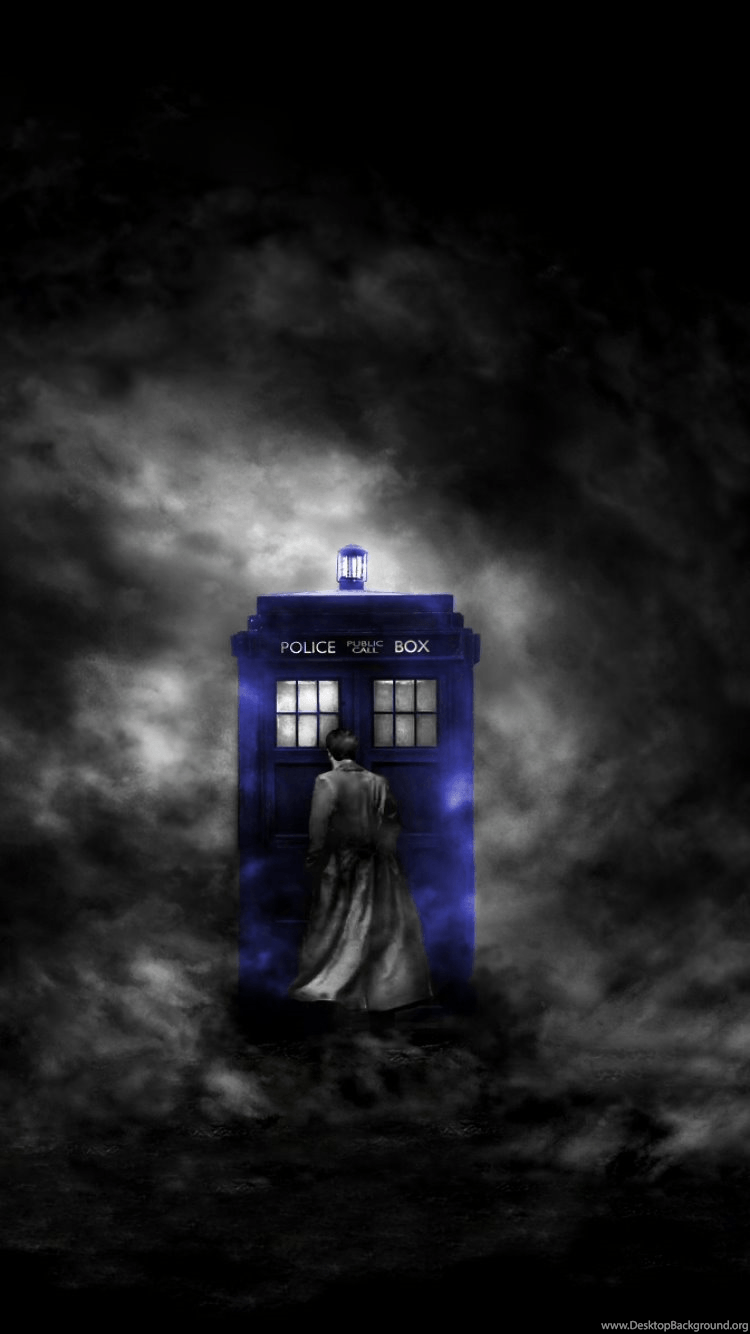 Doctor Who Iphone Wallpapers Top Free Doctor Who Iphone