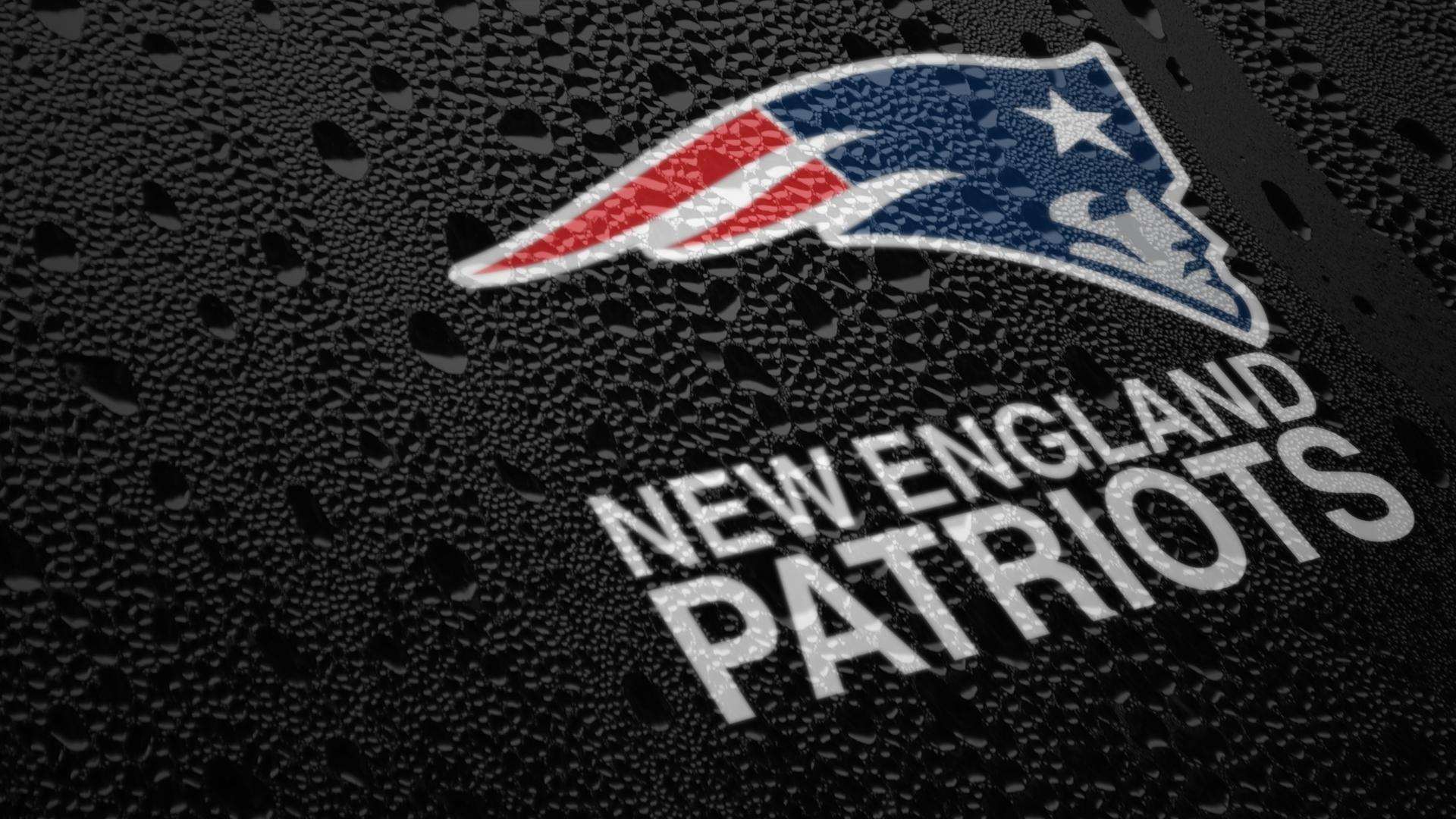 Patriots Cancel Practice After Positive Coronavirus Test