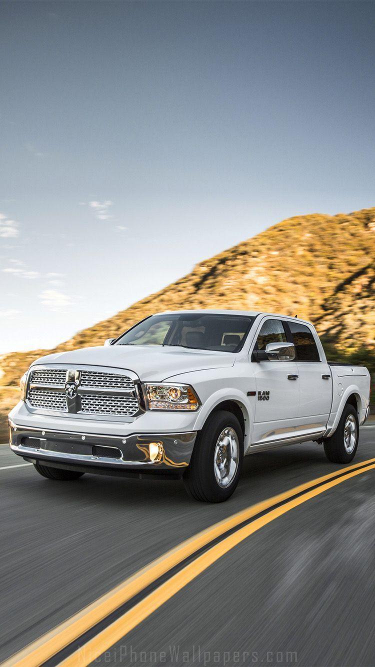 Dodge Ram 1500 Wallpapers Top Free Dodge Ram 1500 Backgrounds Wallpaperaccess