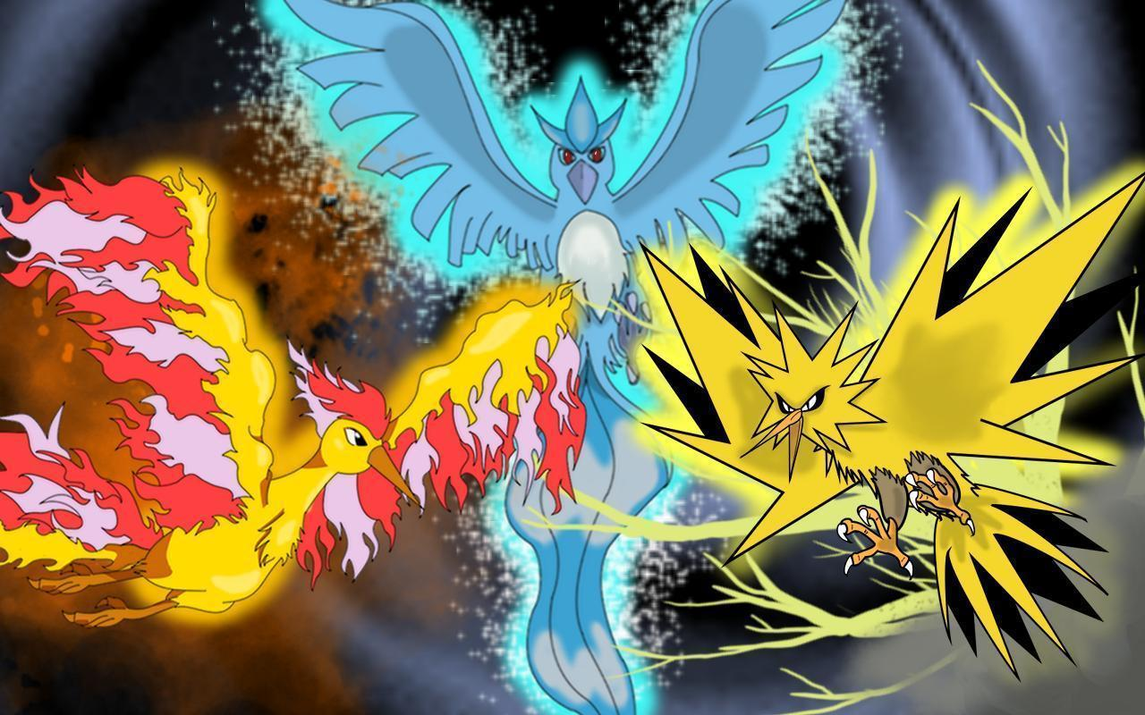 Cool Legendary Pokemon Wallpapers Top Free Cool Legendary Pokemon Backgrounds Wallpaperaccess