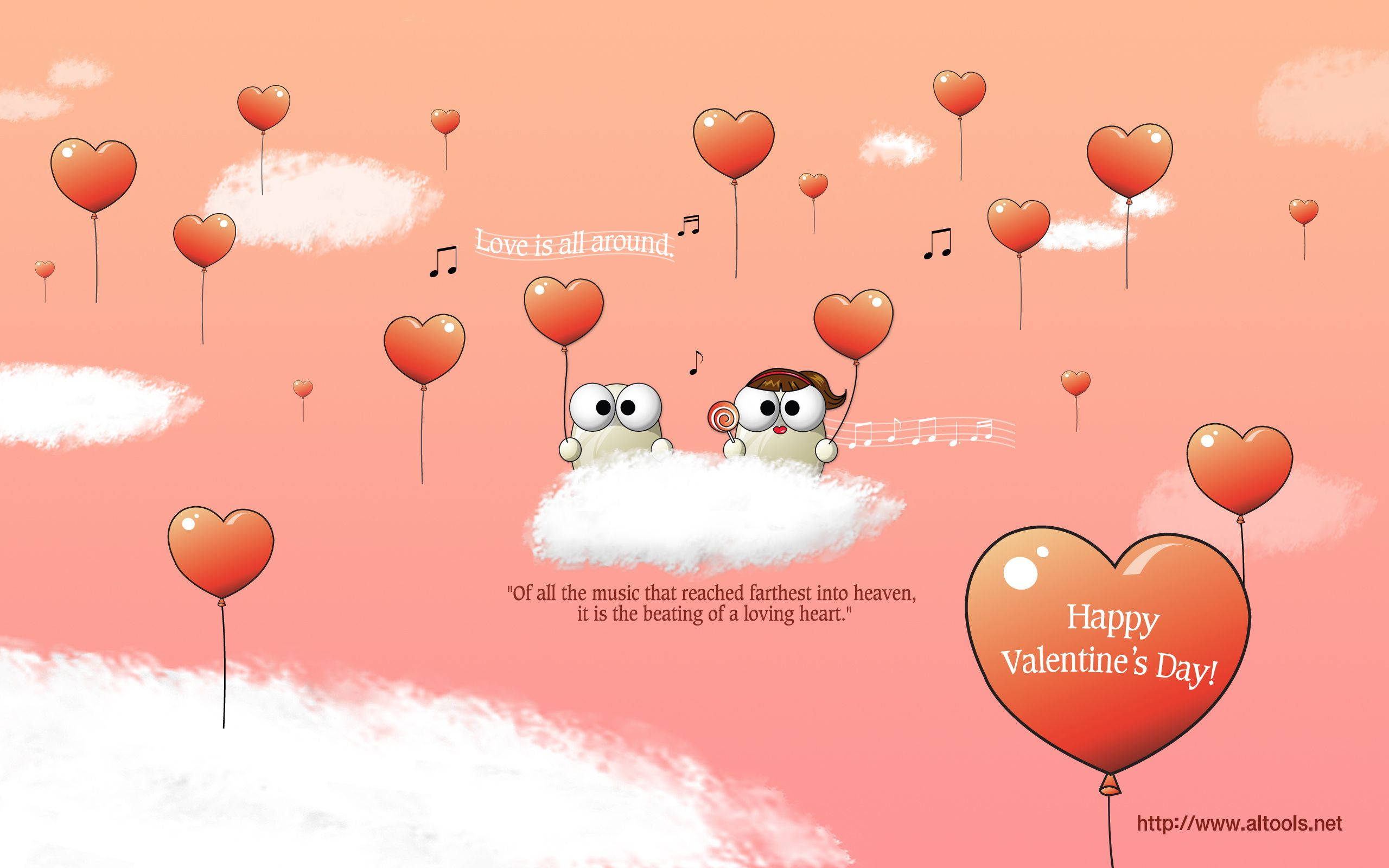 Funny Valentine Day Wallpapers - Top Free Funny Valentine
