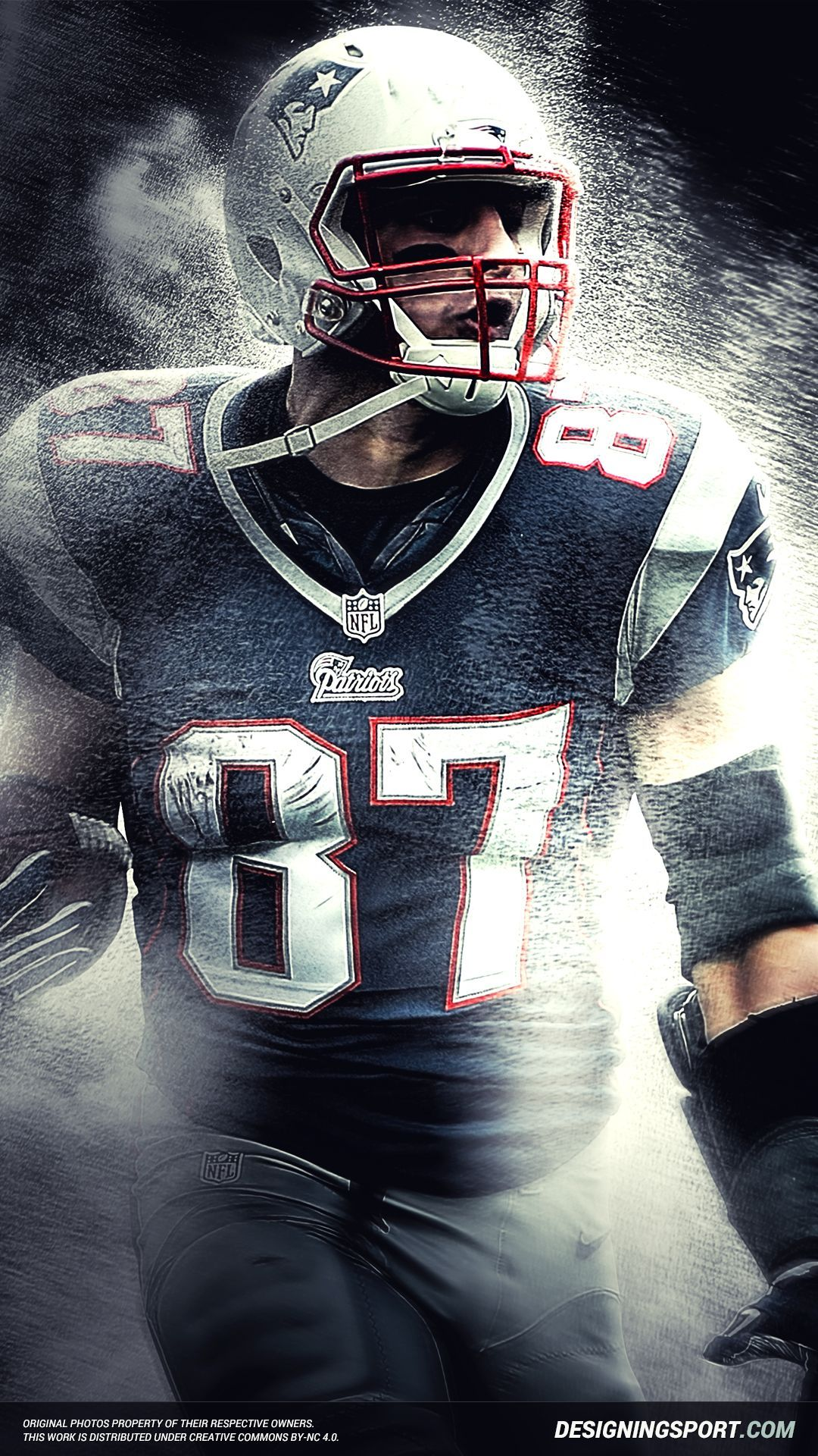37 Best Free Cool Patriots Wallpapers Wallpaperaccess