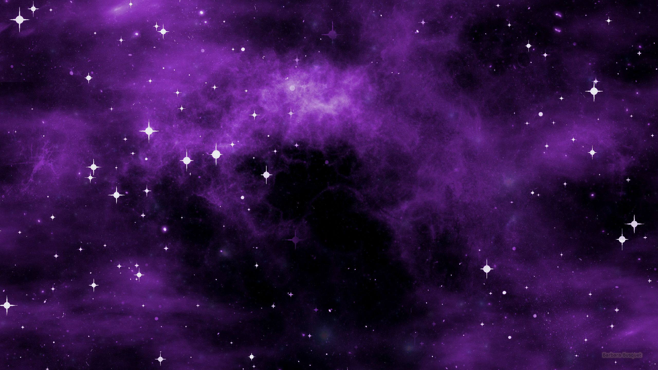 Purple Galaxy Wallpapers Top Free Purple Galaxy Backgrounds