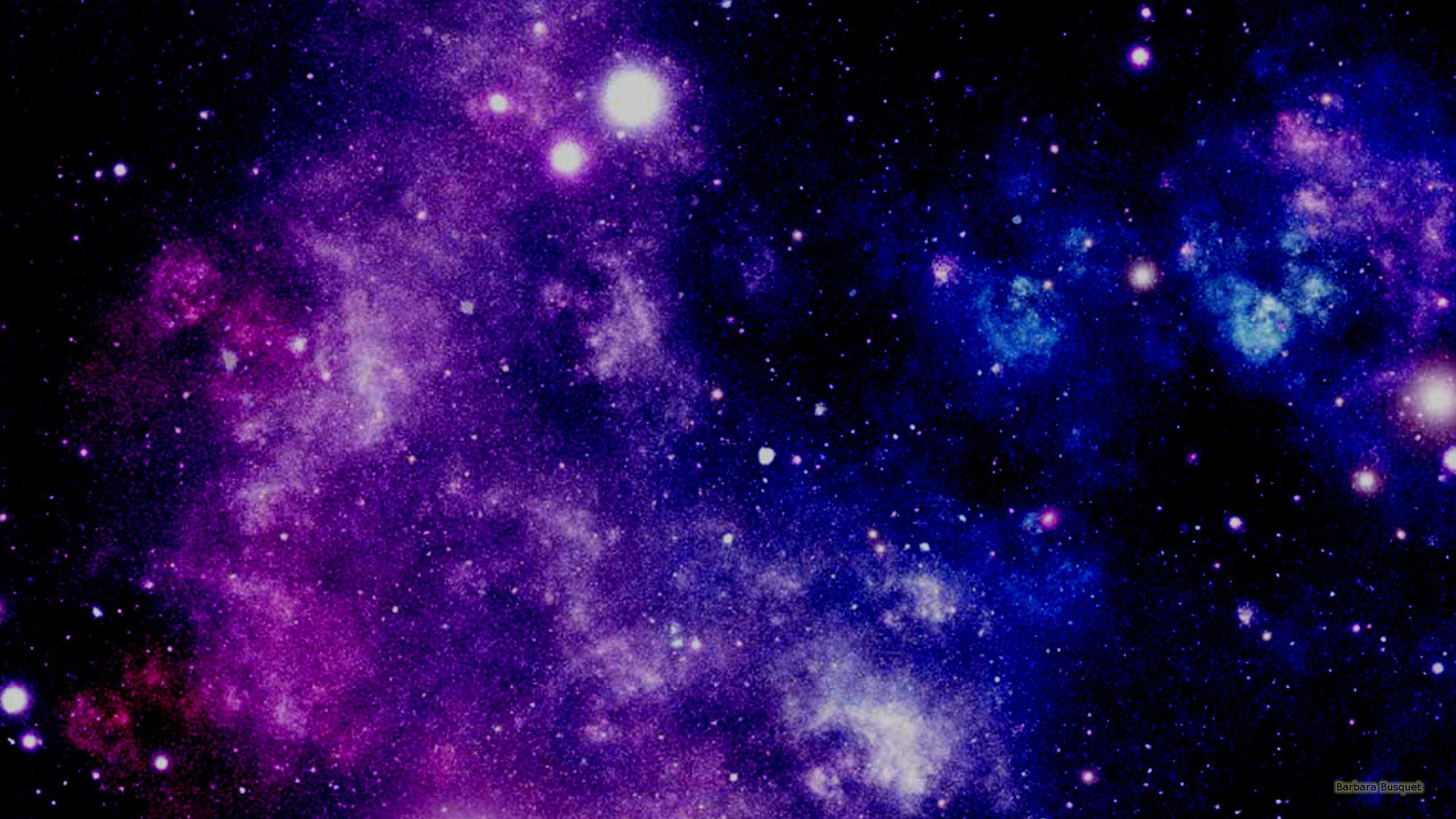 Purple galaxy wallpapers top free purple galaxy - Purple space wallpaper ...