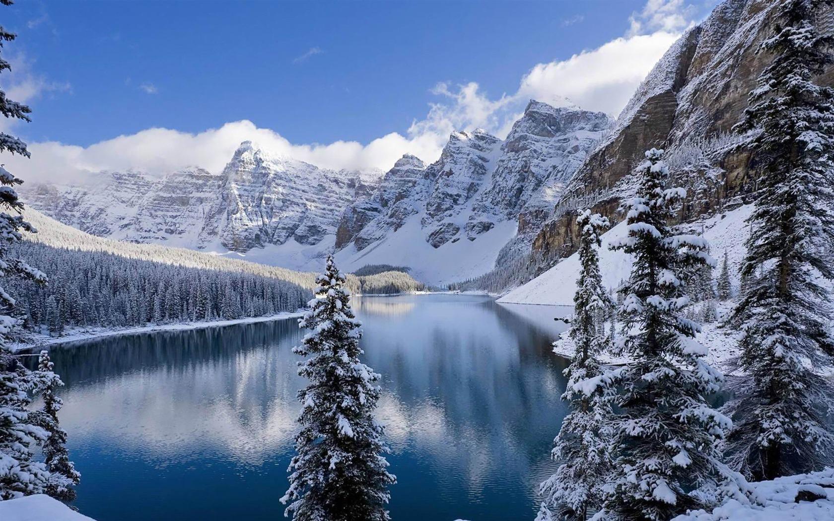 Montana Winter Wallpapers Top Free Montana Winter Backgrounds Wallpaperaccess