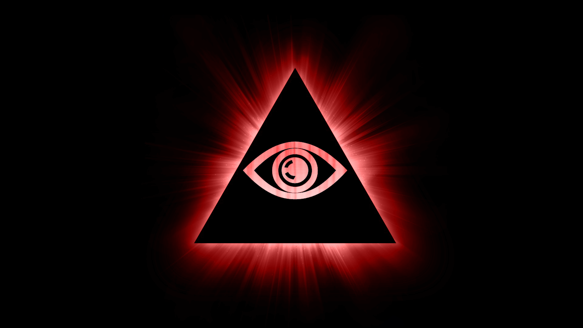 35 Best Free Illuminati Triangle Wallpapers Wallpaperaccess