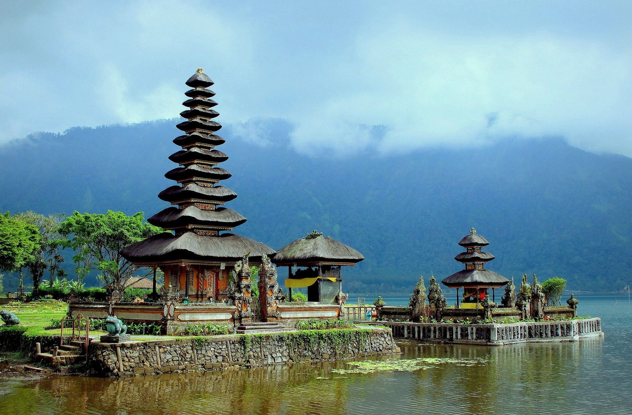 Bali Wallpapers Top Free Bali Backgrounds Wallpaperaccess