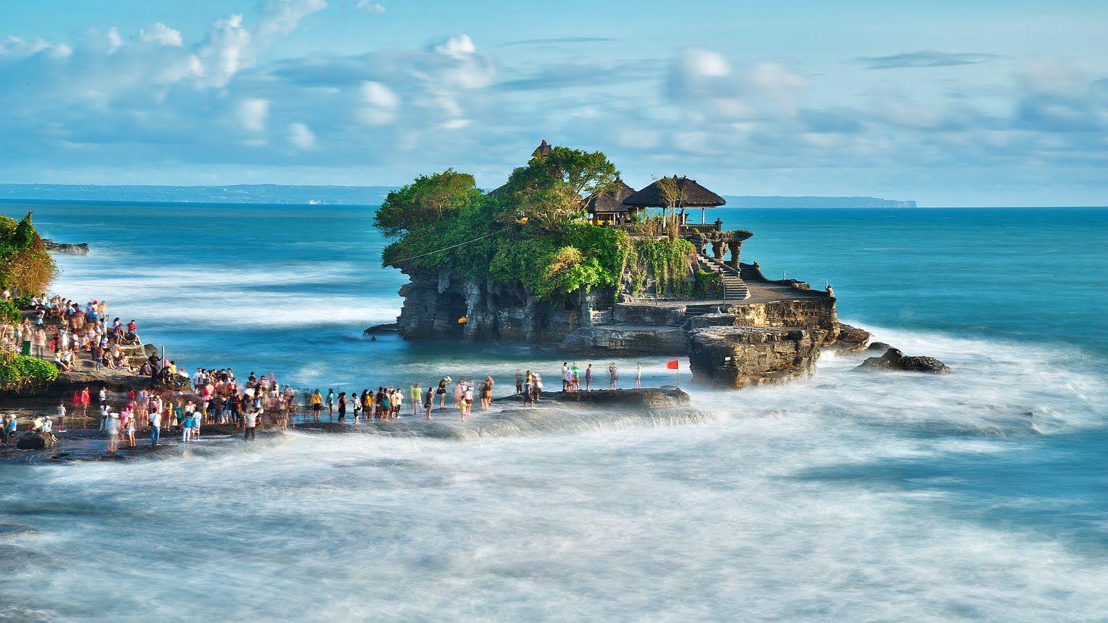 Bali Wallpapers Top Free Bali Backgrounds Wallpaperaccess