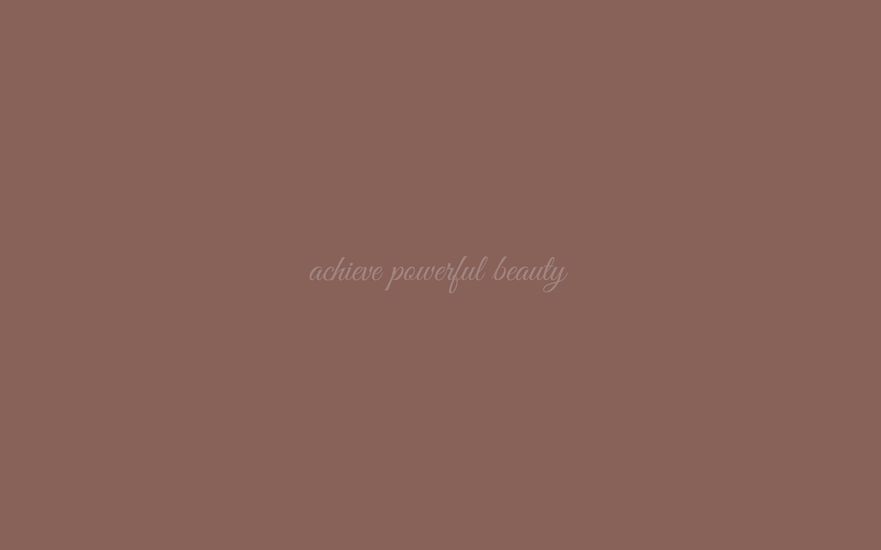 Beige Aesthetic Laptop Wallpapers Top Free Beige Aesthetic Laptop Backgrounds Wallpaperaccess