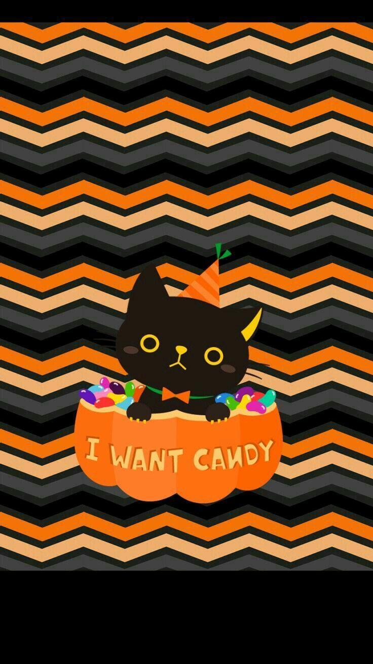 Pinterest Halloween Wallpapers Top Free Pinterest