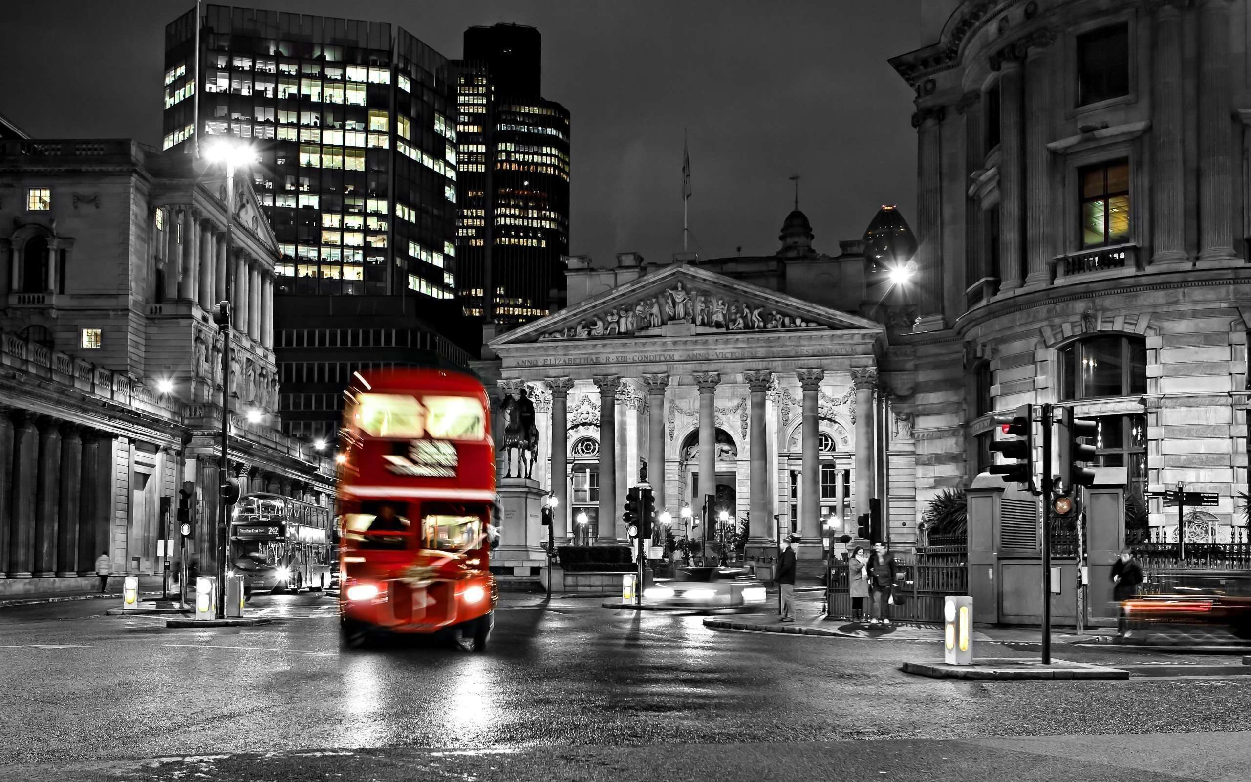 70 Best Free London City Wallpapers Wallpaperaccess