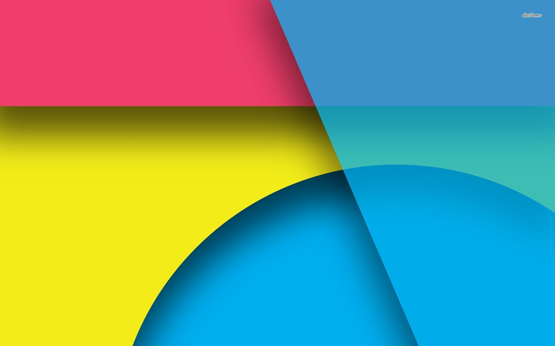 Abstract Shapes Wallpapers Top Free Abstract Shapes