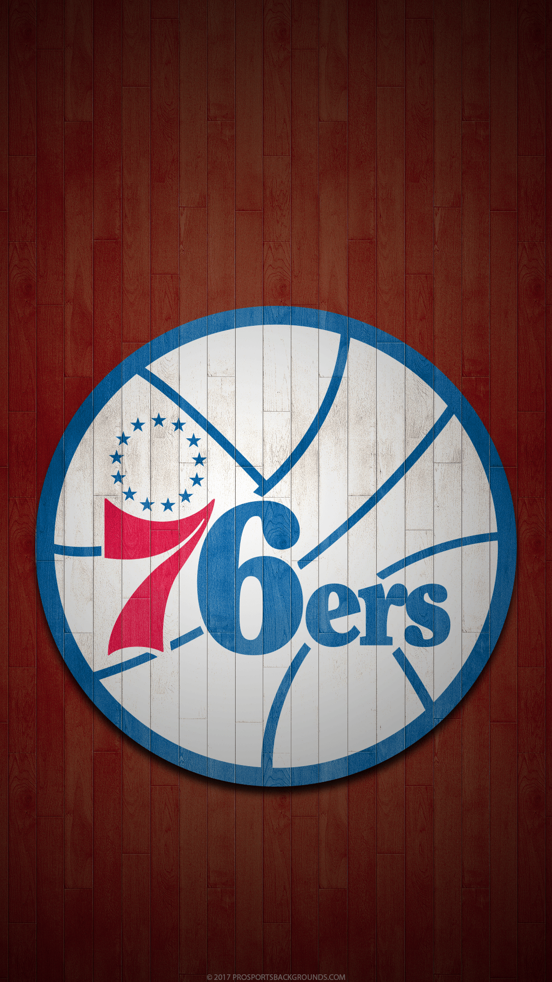 Sixers Iphone Wallpapers Top Free Sixers Iphone
