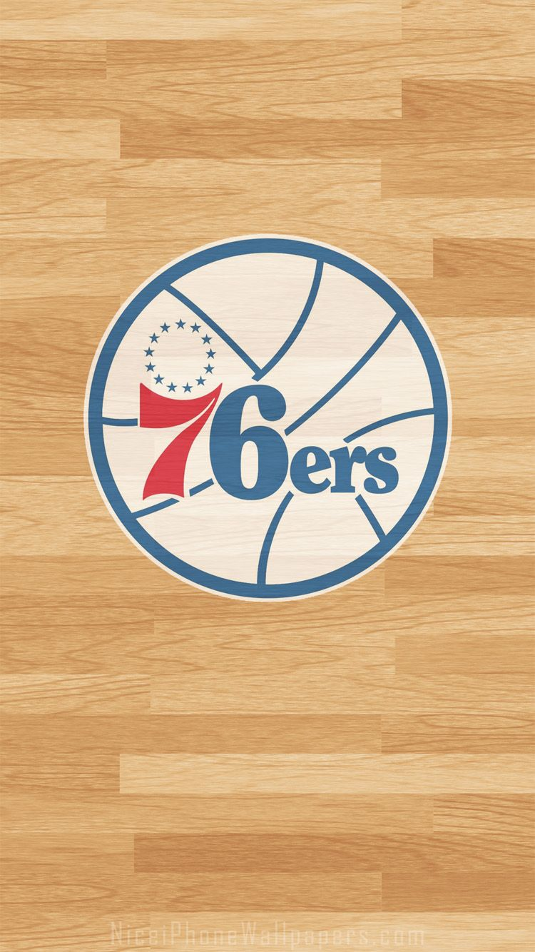 Sixers IPhone Wallpapers