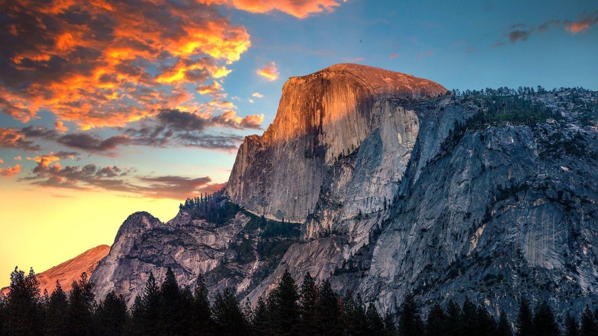 1920 X 1080 Yosemite Wallpapers Top Free 1920 X 1080 Yosemite Backgrounds Wallpaperaccess
