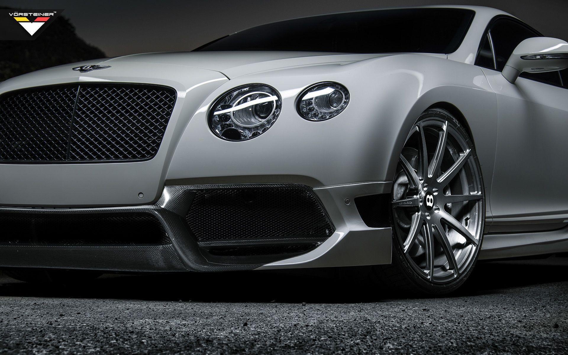 43 Best Free Bentley Wallpapers Wallpaperaccess