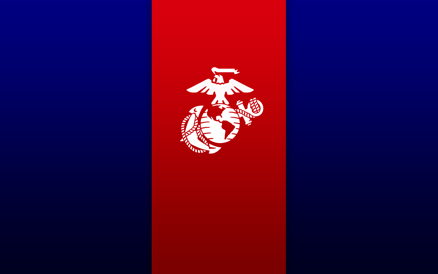 Military American Flag Wallpapers Top Free Military