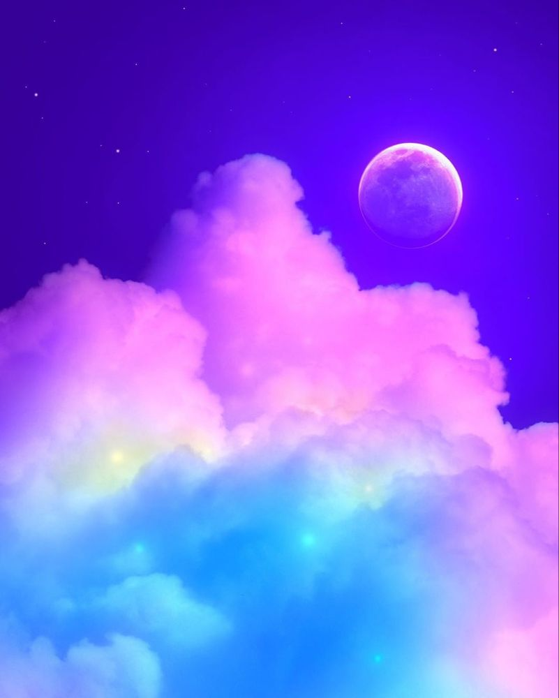 Dreamy Clouds Wallpapers Top Free Dreamy Clouds Backgrounds Wallpaperaccess