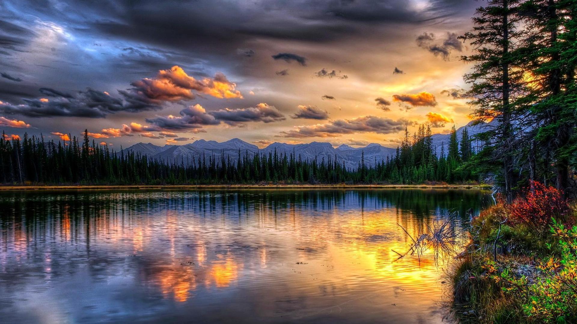 Hd Landscape Desktop Wallpapers Top Free Hd Landscape Desktop