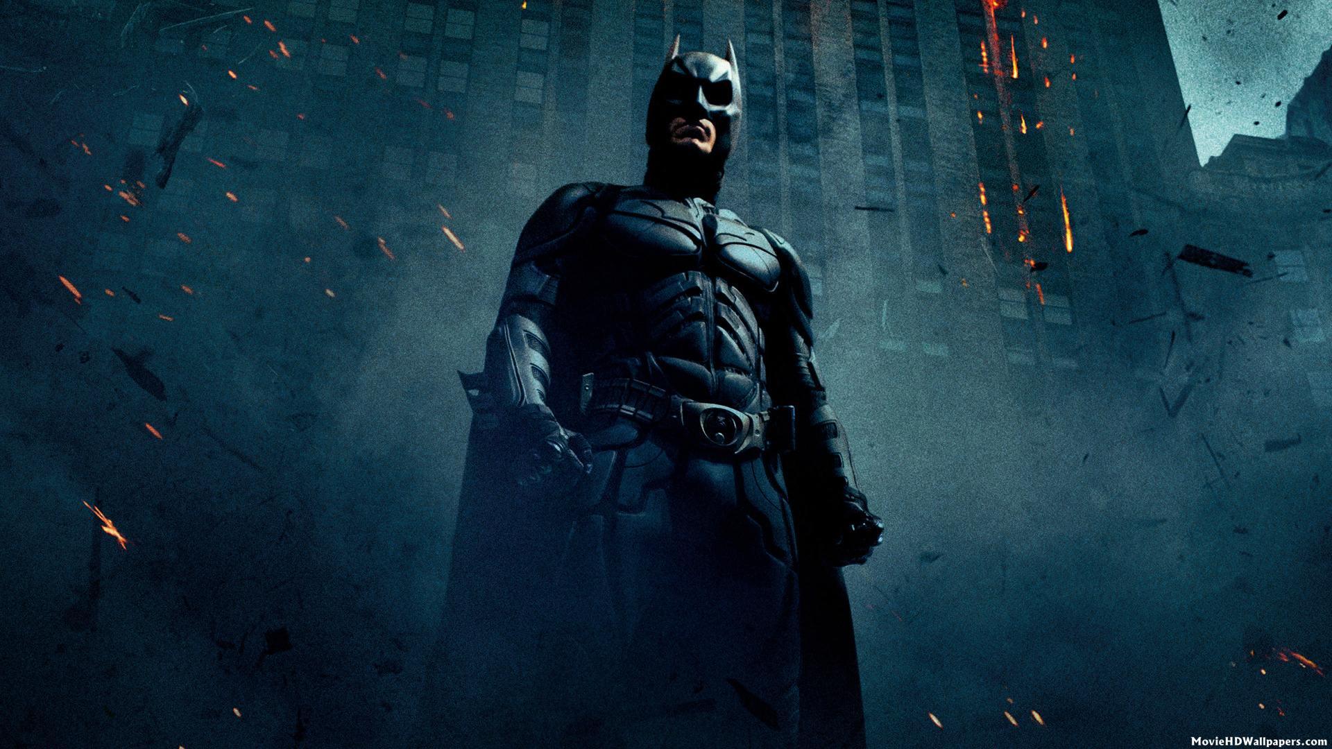 Batman The Dark Knight Wallpapers Top Free Batman The Dark Knight Backgrounds Wallpaperaccess