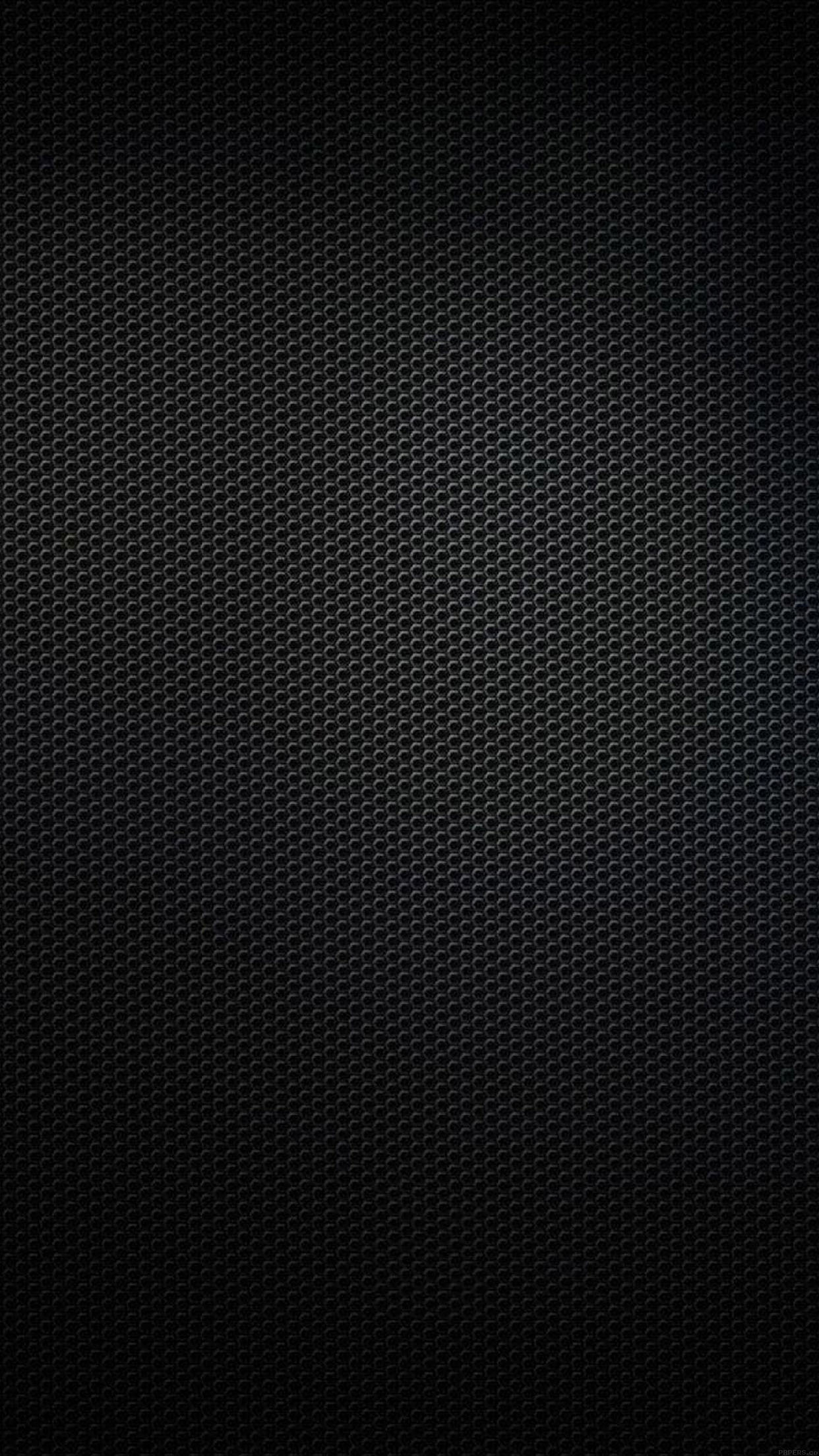 Black Iphone Wallpapers Top Free Black Iphone Backgrounds Wallpaperaccess