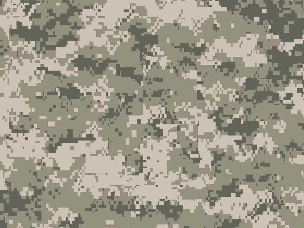 Military Camo Wallpapers Top Free Military Camo