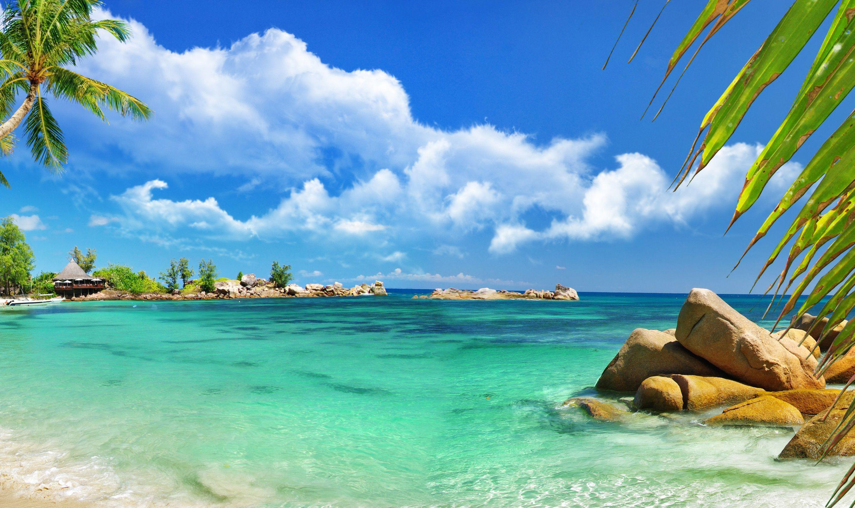 Download Samsung Beach Wallpaper Gallery: Best Landscape Wallpapers