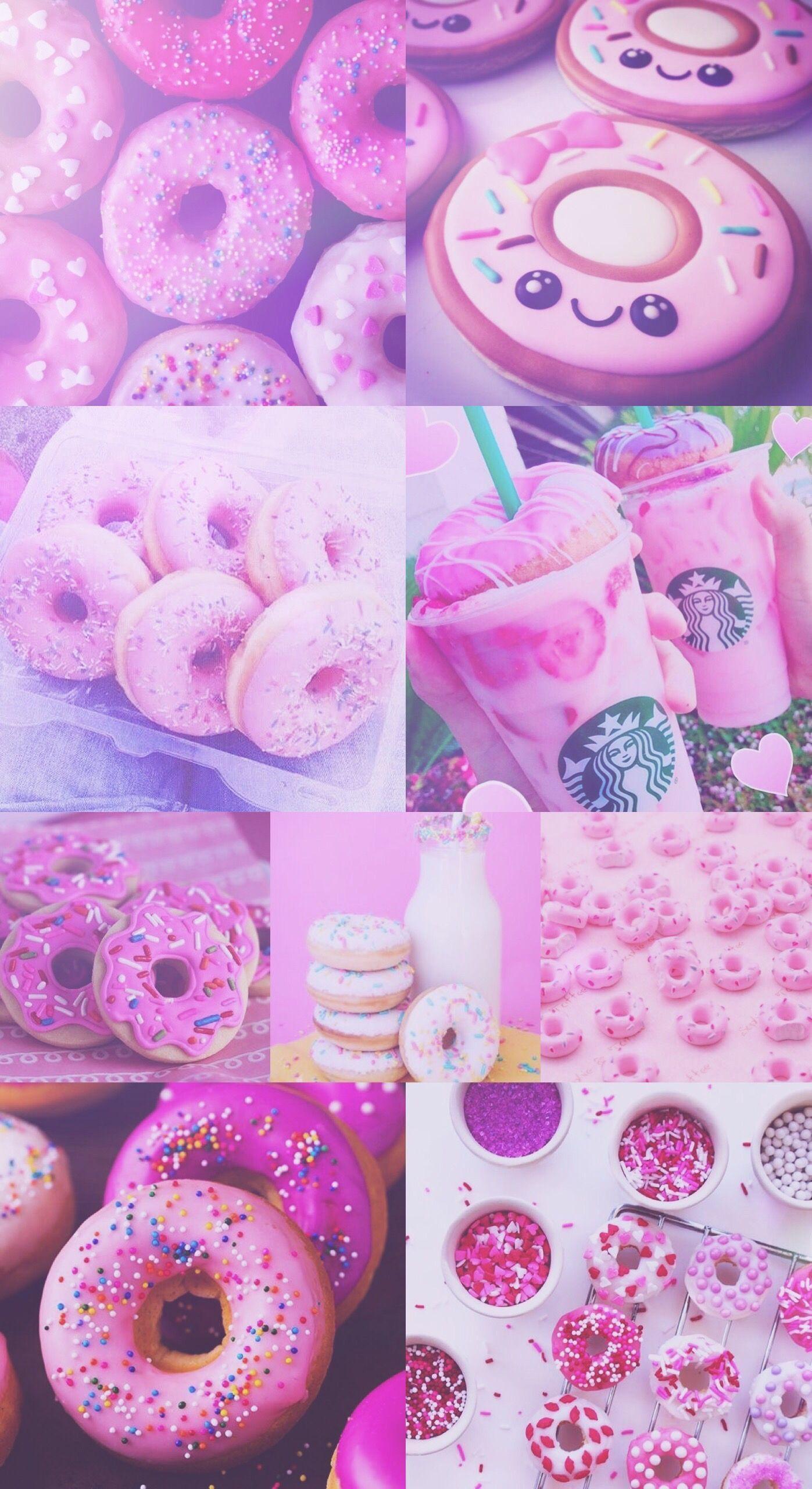 Girly Starbucks Wallpapers Top Free Girly Starbucks