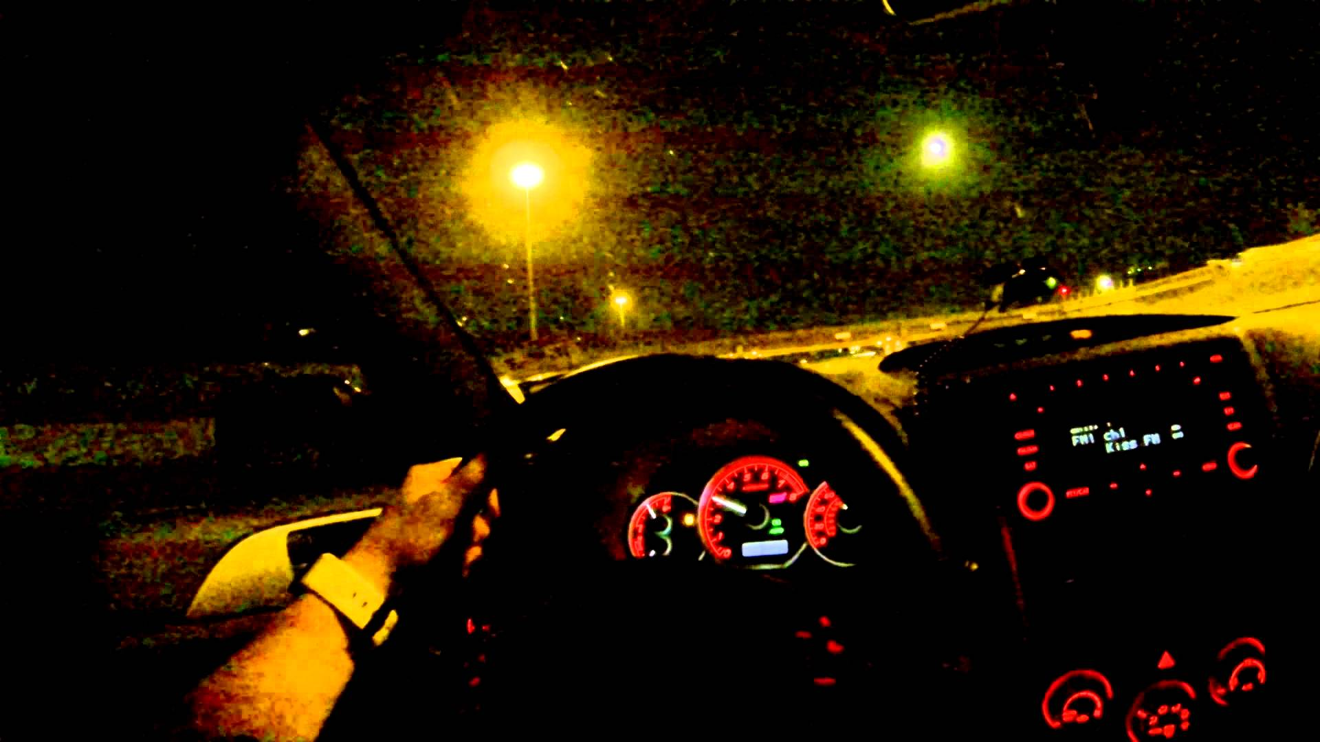 Drive Car Wallpapers Top Free Drive Car Backgrounds
