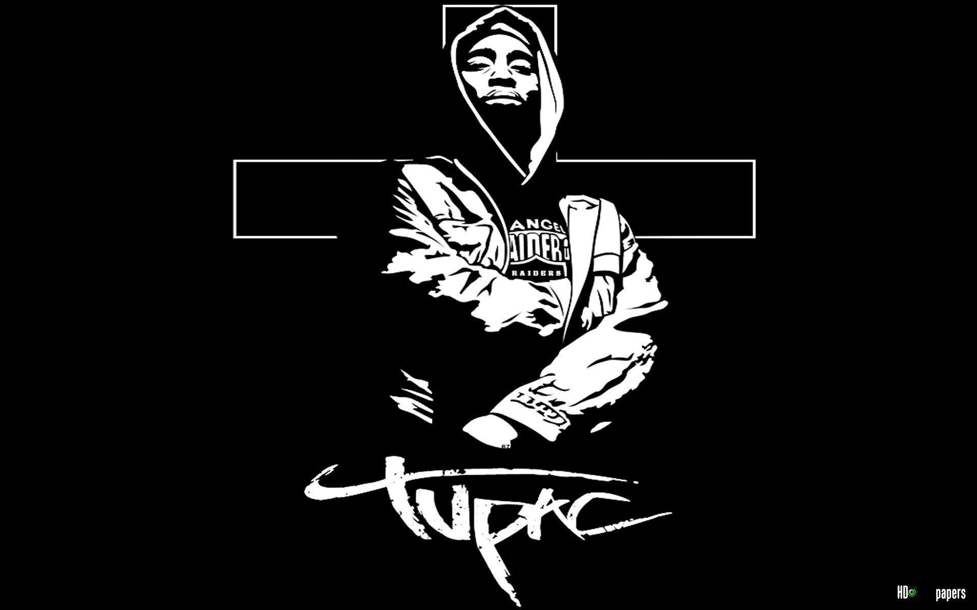 Tupac Shakur Wallpapers Top Free Tupac Shakur Backgrounds