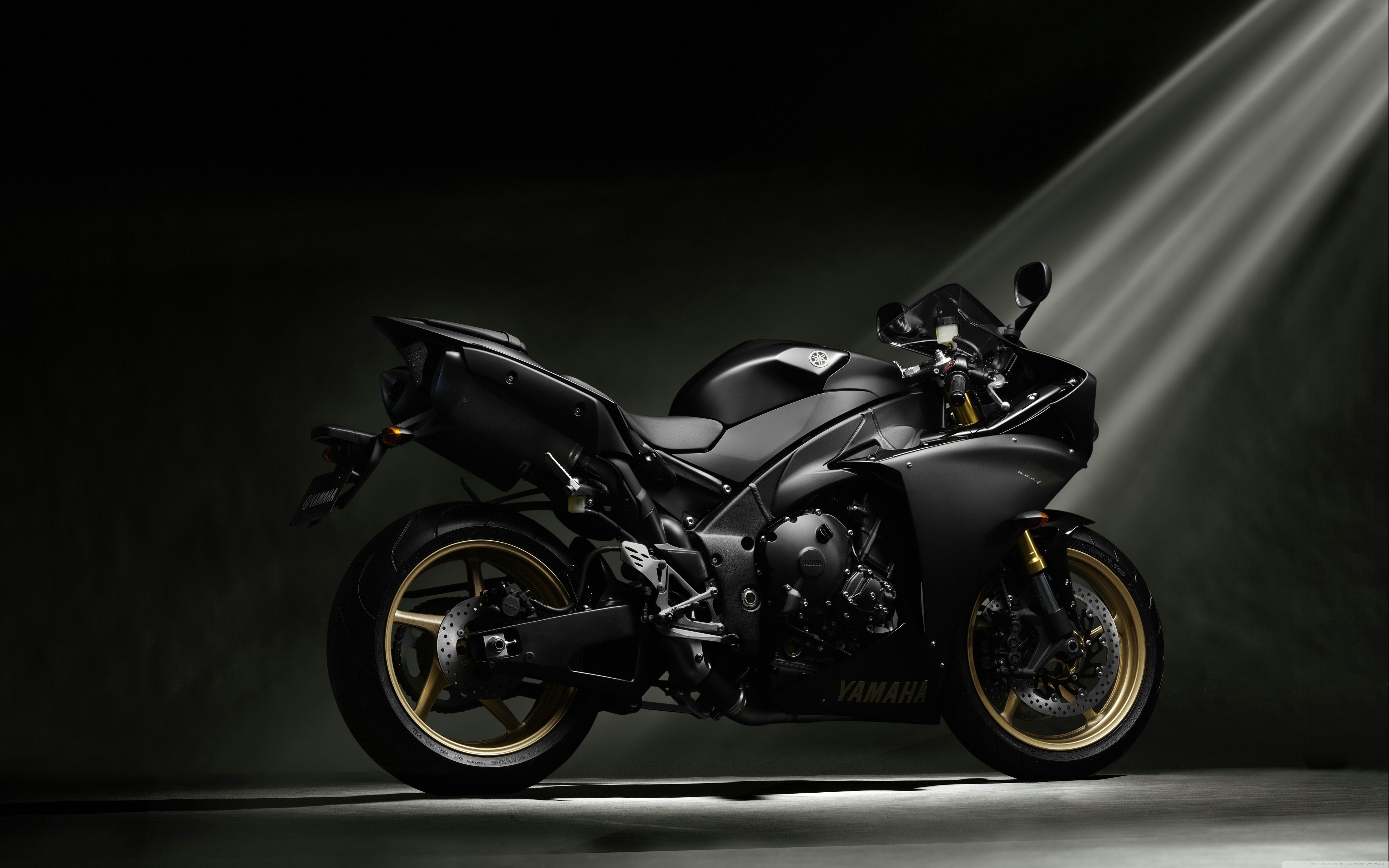 Black Motorcycle Wallpapers Top Free Black Motorcycle