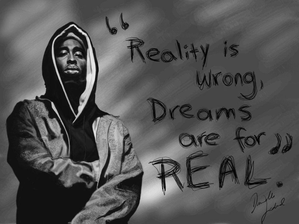Tupac Shakur Wallpapers - Top Free Tupac Shakur Backgrounds