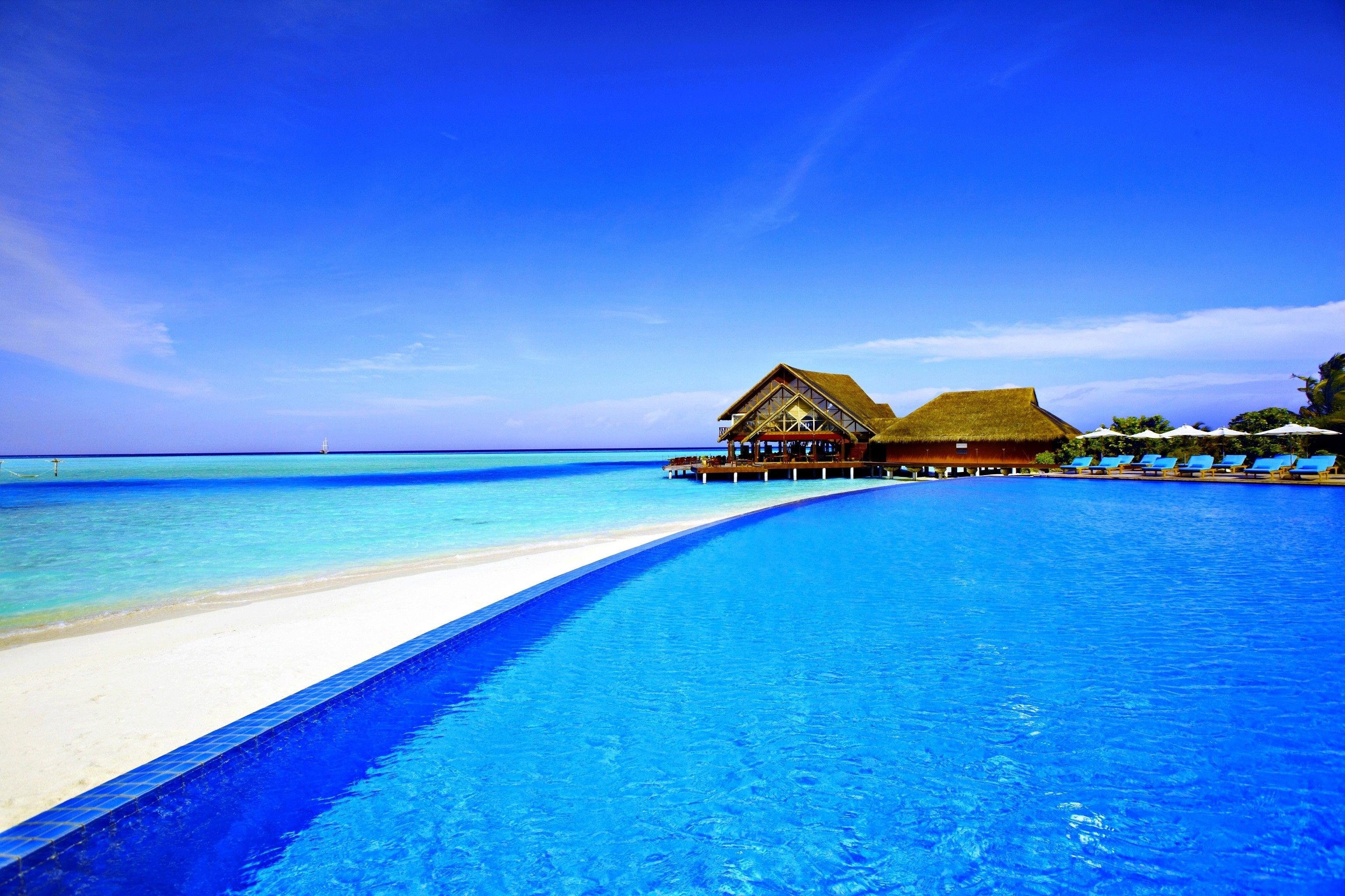 58 Best Free Beautiful Vacation Wallpapers