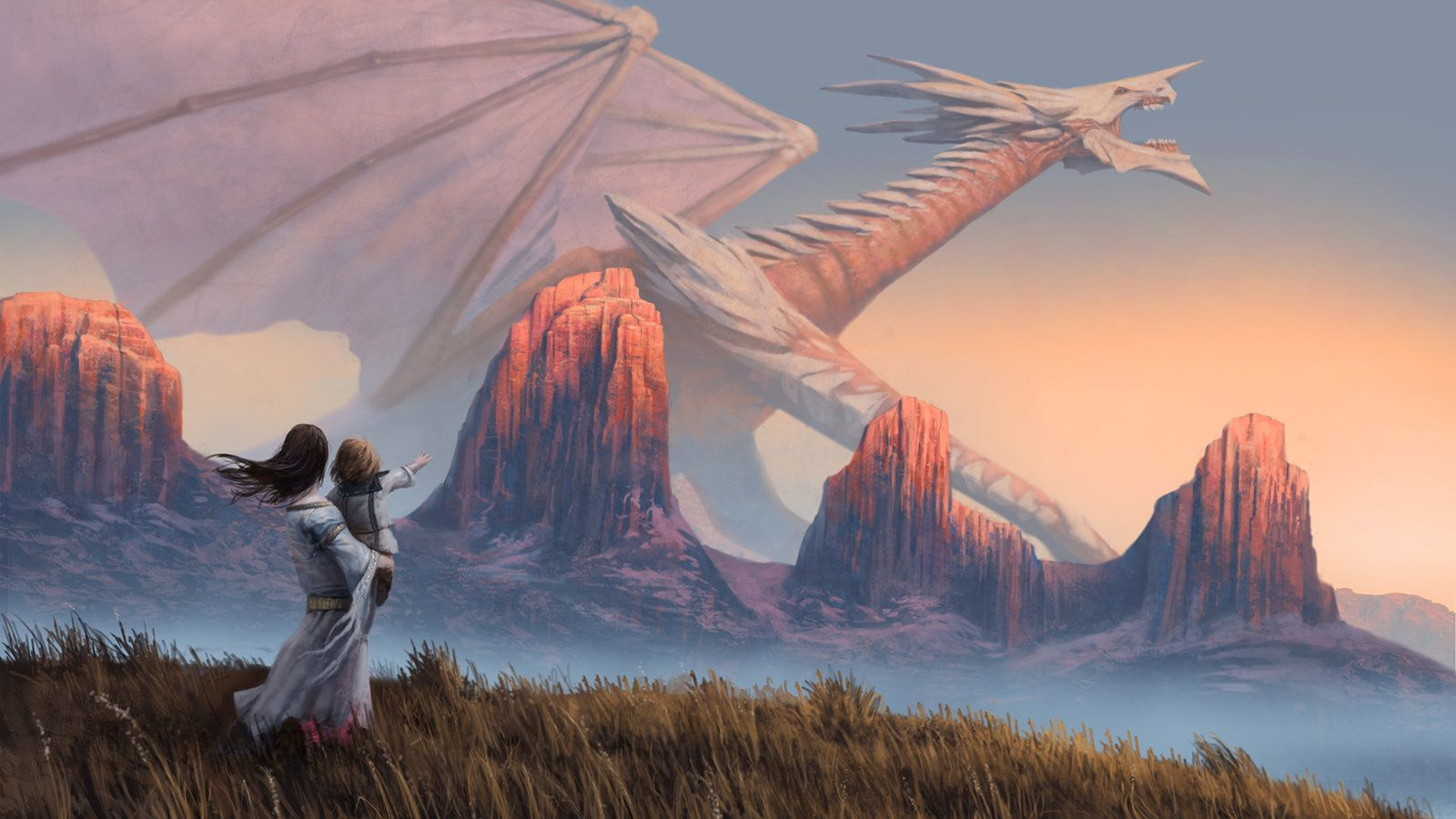 Giant Dragon Wallpapers Top Free Giant Dragon Backgrounds