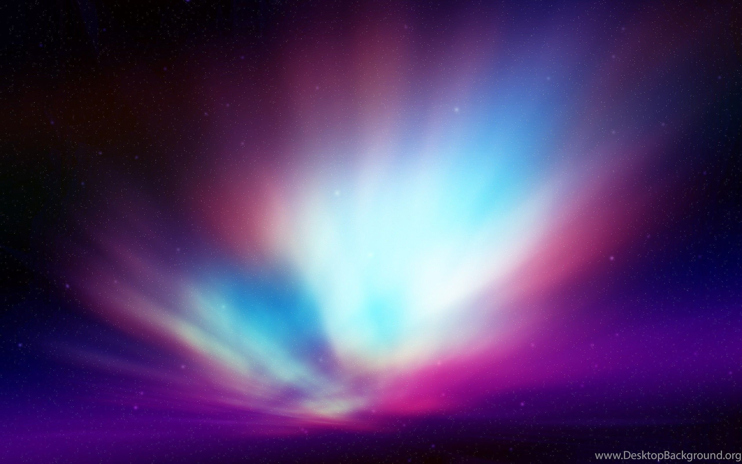 Aura Wallpapers - Top Free Aura Backgrounds - WallpaperAccess