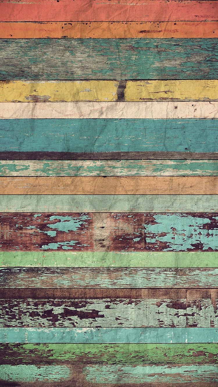 Hipster Iphone Wallpapers Top Free Hipster Iphone Backgrounds Wallpaperaccess