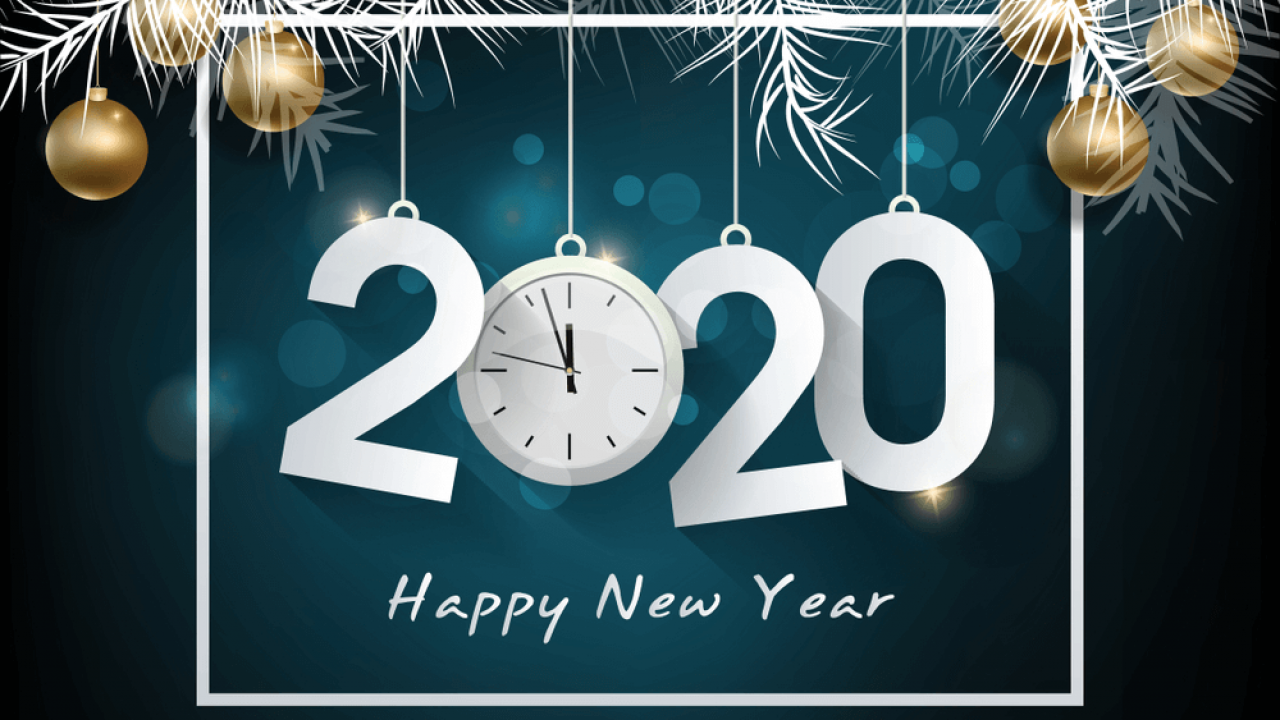 Happy New Year 2021 Wallpapers Top Free Happy New Year 2021 Backgrounds Wallpaperaccess Happy new year 2021 background for editing. happy new year 2021 wallpapers top