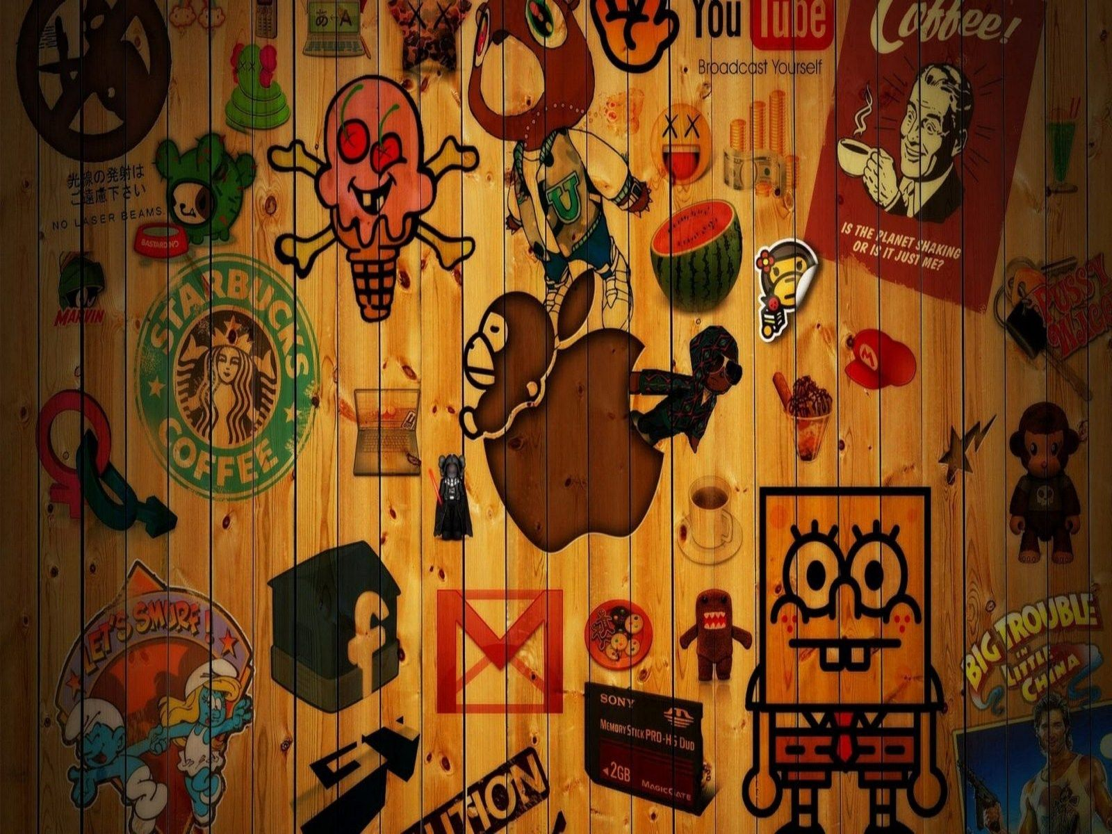 Cool Backgrounds For Kids