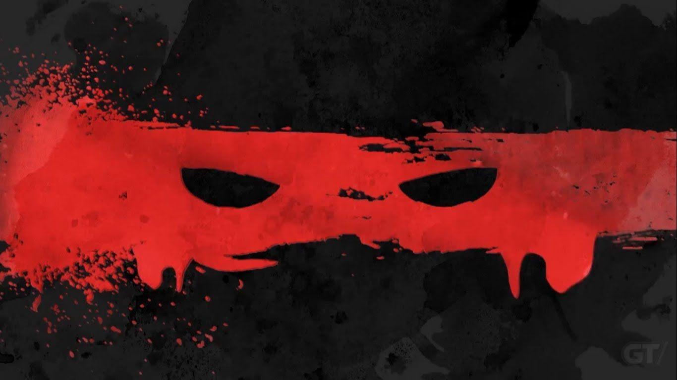 Ninja Turtle Mask Wallpapers Top Free Ninja Turtle Mask Backgrounds Wallpaperaccess