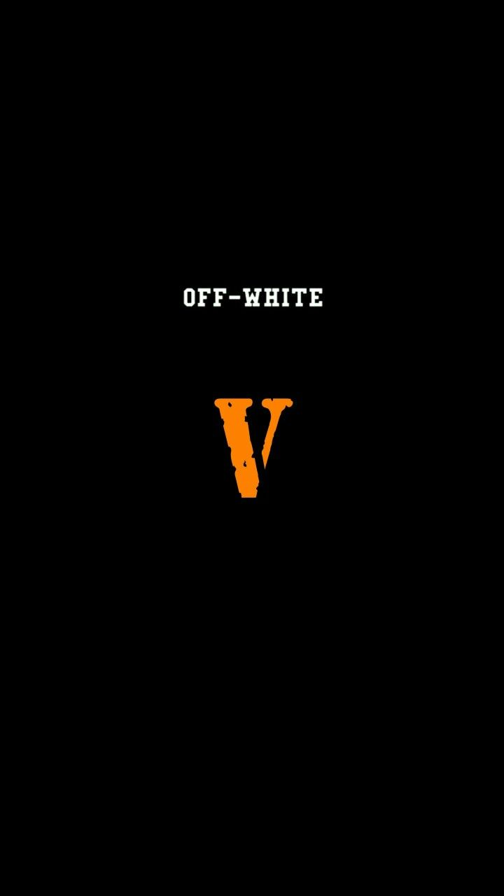 Vlone Wallpapers , Top Free Vlone Backgrounds , WallpaperAccess