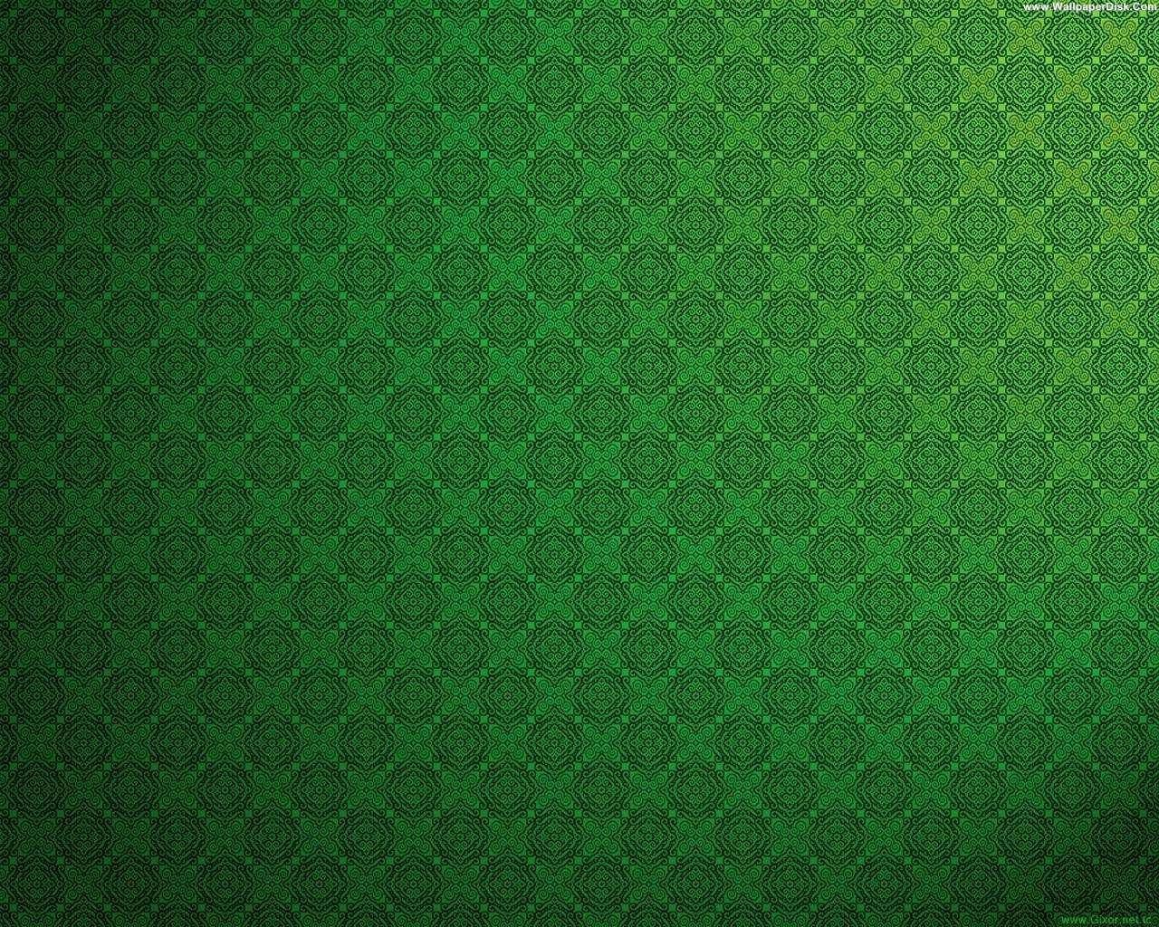 Download 46+ Background Islami Hd Paling Keren