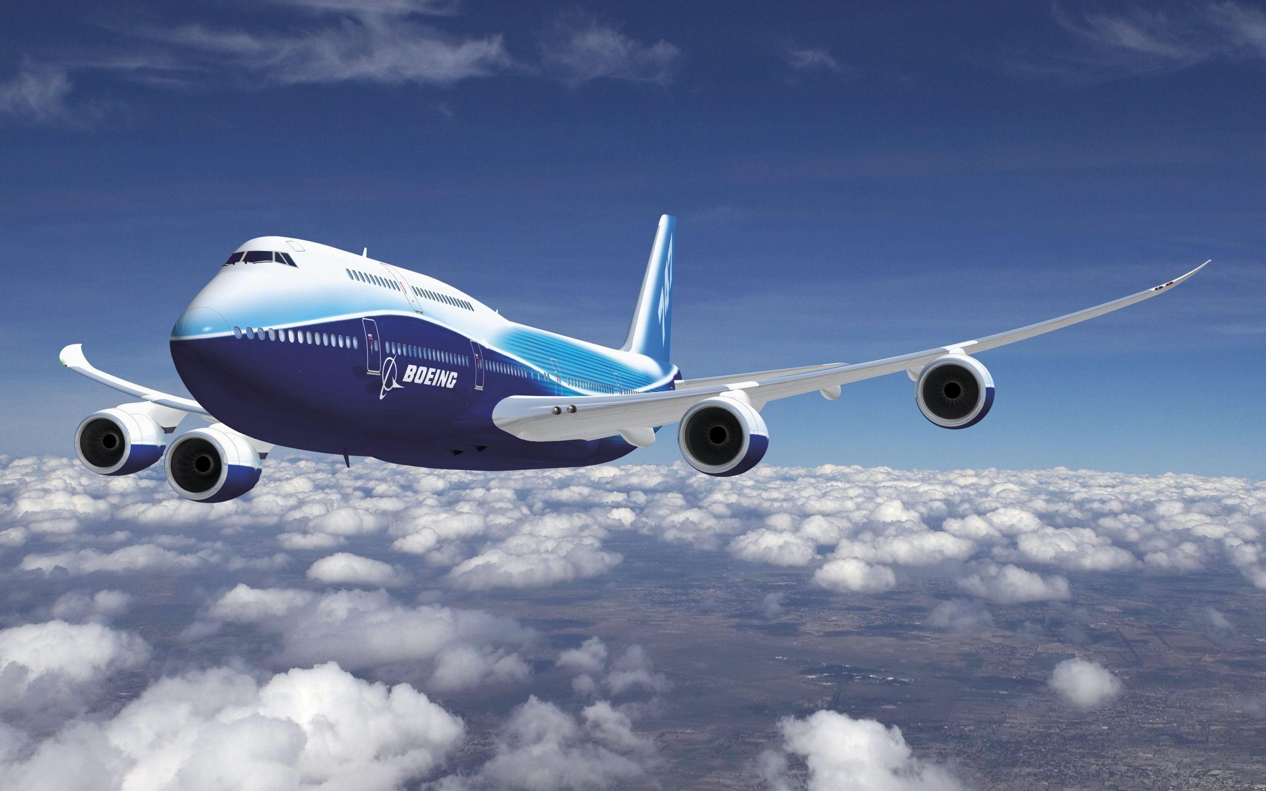 Planes 4k Ultra Hd Wallpapers Top Free Planes 4k Ultra Hd