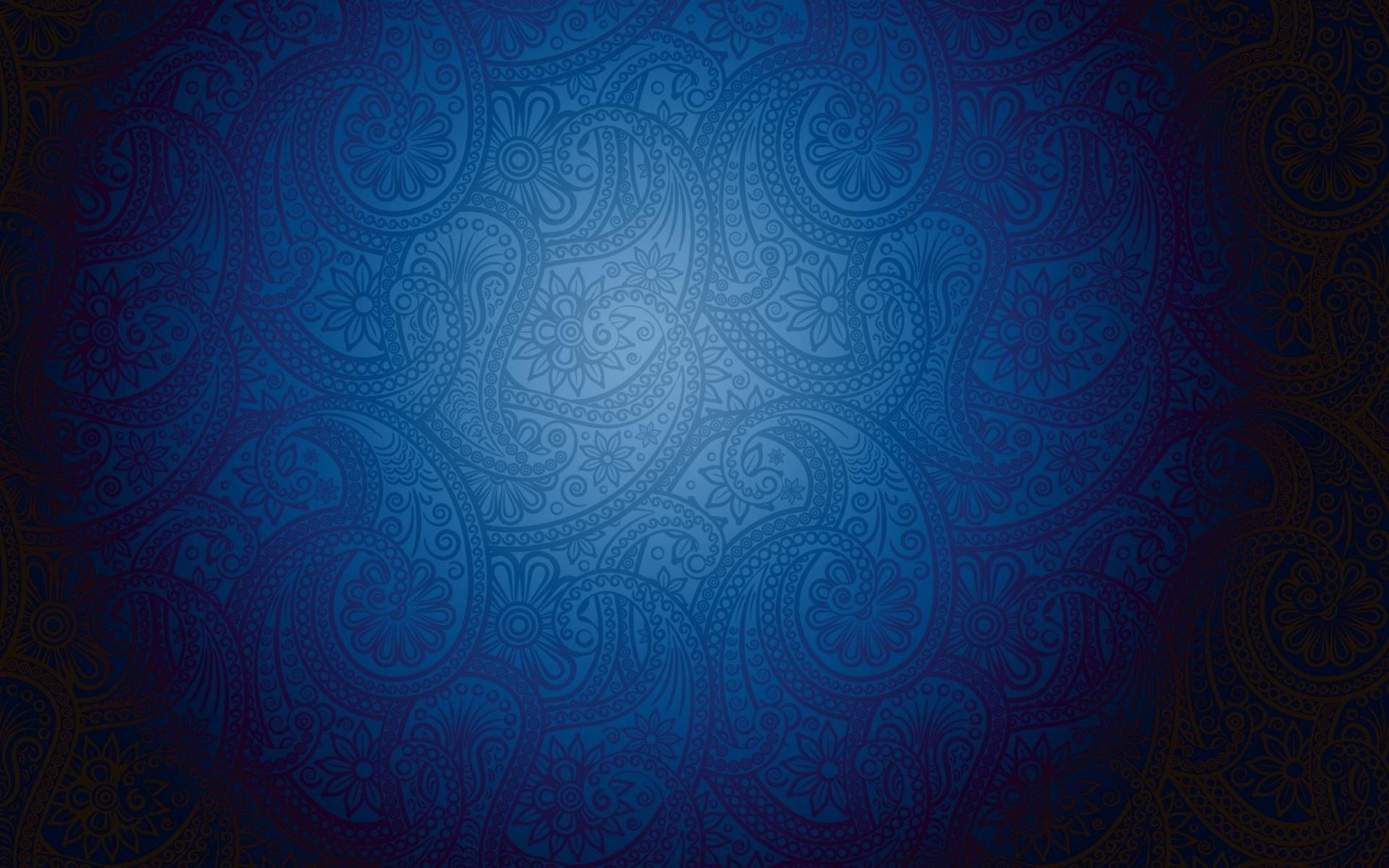 Islamic Abstract Wallpapers