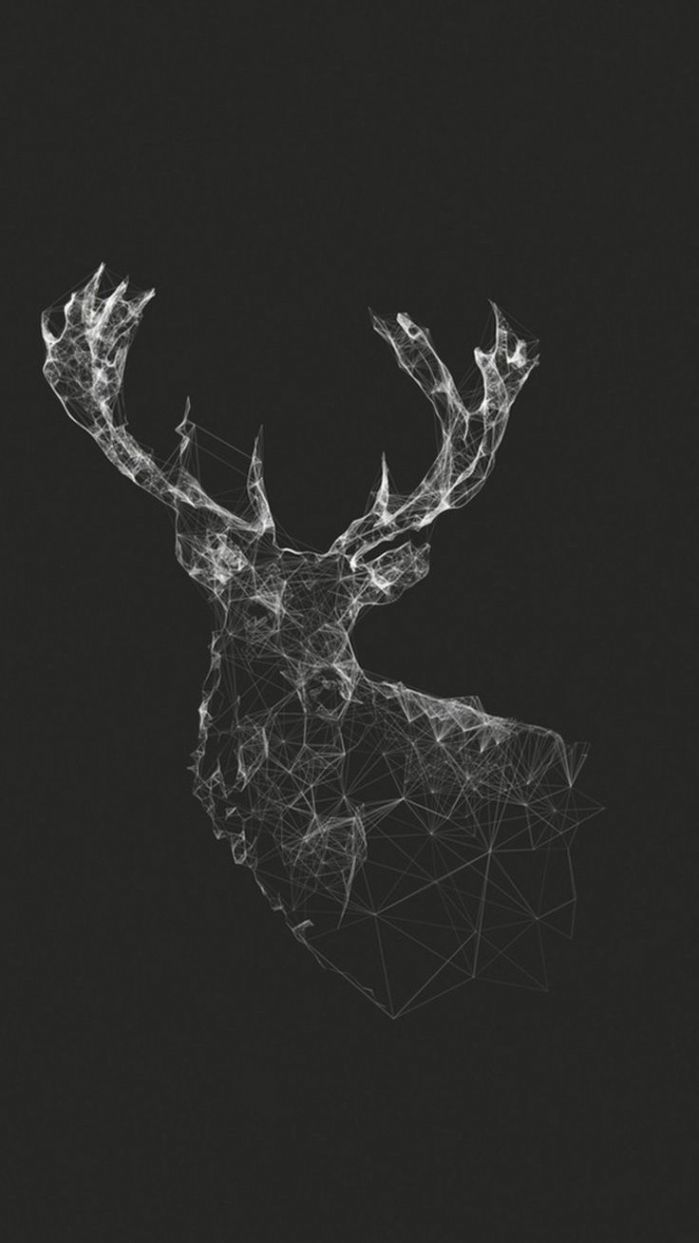 Hipster Iphone Wallpapers Top Free Hipster Iphone
