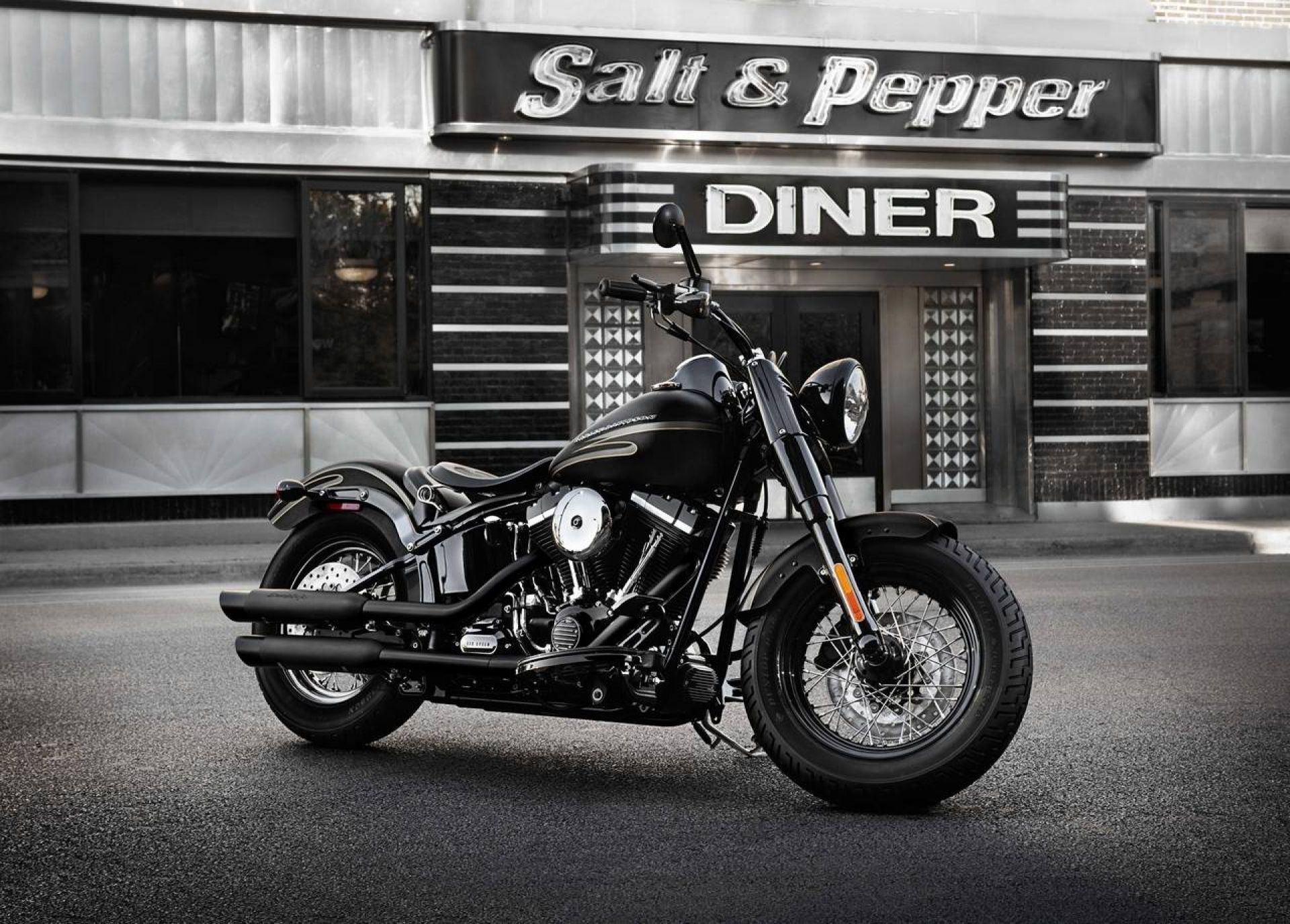 Hd Motorcycle Wallpapers Top Free Hd Motorcycle Backgrounds Wallpaperaccess