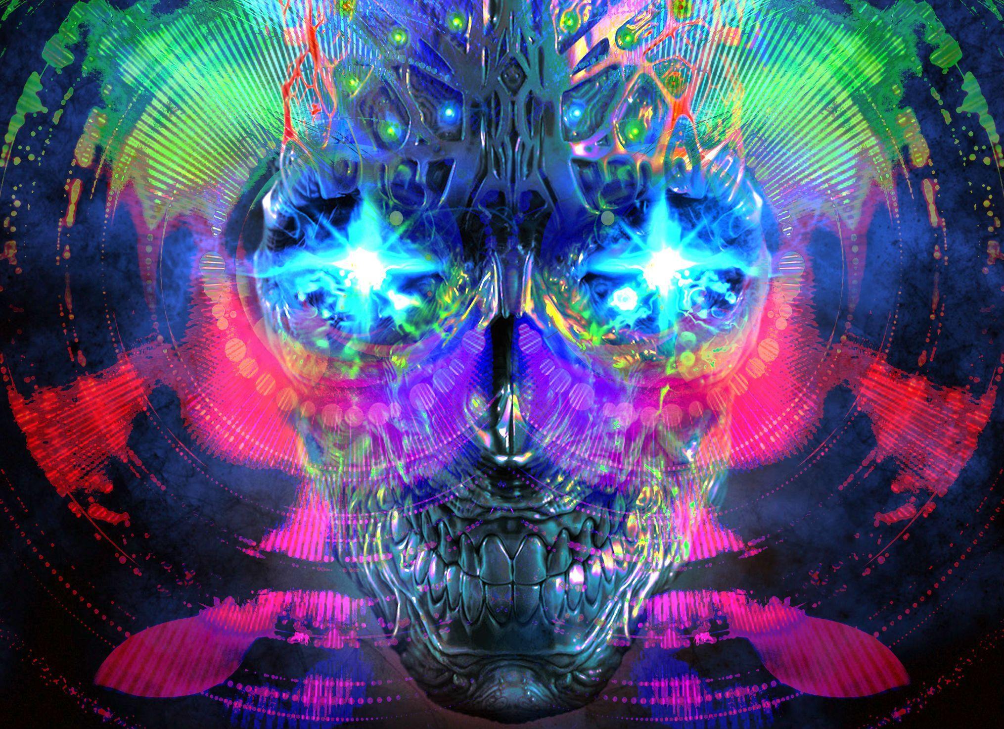 "2560x1440 Psychedelic Wallpapers : HD Wallpapers Fuel Desktop Background"">"